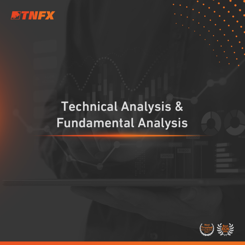 technical-and-fundamental-analysis