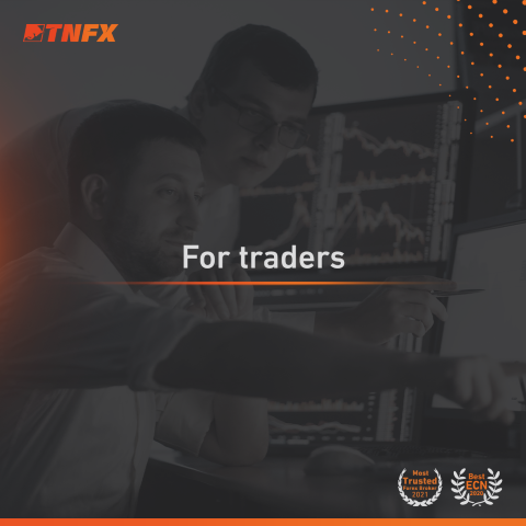 For Traders