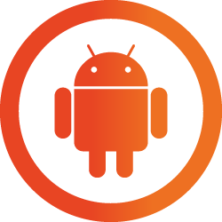 android TNFX